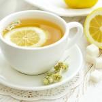 Чем полезен лимонный сок?