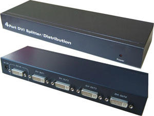 DVI-Splitter-1-to-4-UXGAsma