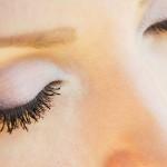 Дневной макияж – секреты нанесения