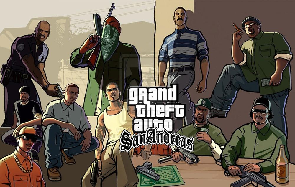 GTA-San-Andreas-1