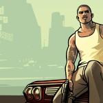 Обзор GTA: San Andreas