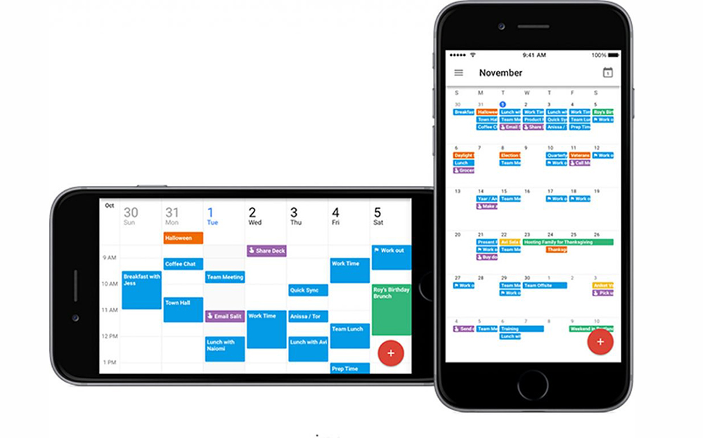 Google-Calendar-google-cal-1
