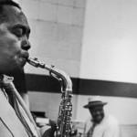 Небольшая история джаза