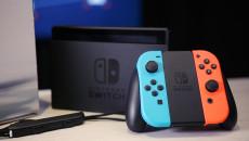 Nintendo-anons-konsoli-1