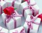 Оригинальные-свадебные-поздравления-и-подарки-565x301