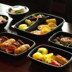 Доставка еды из ресторана в Санкт-Петербурге – где заказать