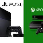 Себестоимость устройства Xbox One выше, чем у PlayStation 4