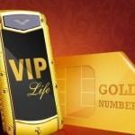 Красивый номер телефона в частном бизнесе