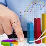 Новые возможности сквозной аналитики