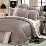 Качественное постельное белье – где приобрести?