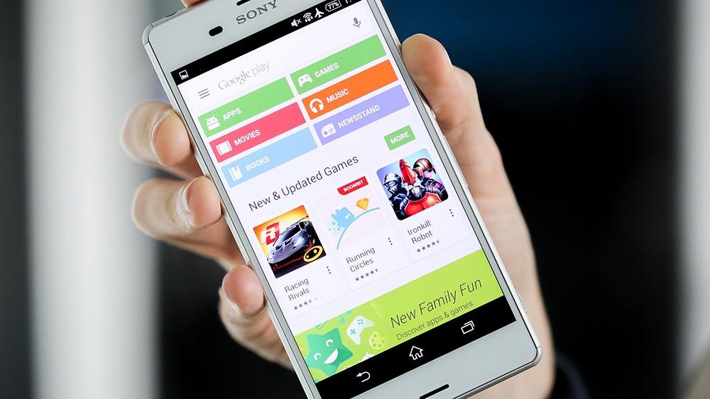 Kak-ustanovit-igry-Android-1