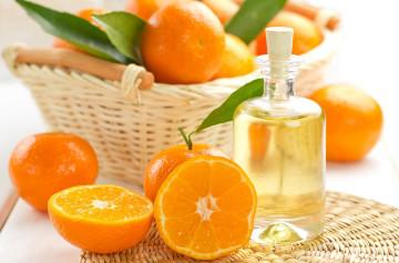 Omolazhivajushhij-tonik-mandarinov