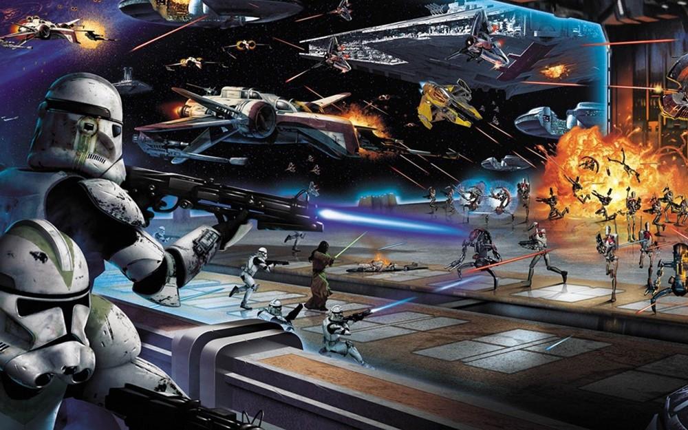 Zvezdnye-vojny-front-bitvy-1