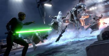 Zvezdnye-vojny-front-bitvy