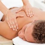 Особенности проведения эротического массажа