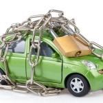 К кому стоит обратиться за выкупом кредитного авто?