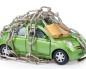 Automobile assicurata