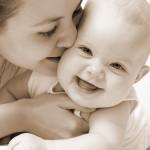 Что такое любовь для человека? Гармония любви и счастья