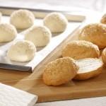 Замороженный хлеб: преимущества и недостатки