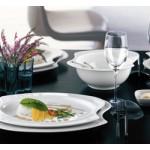 Особенности профессиональной посуды от компании «ФОРВАРД»