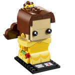 Blocky: MP3 плеер с дизайном «Lego»