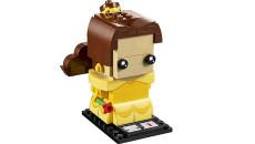 Blocky-MP3-pleer-Lego-1
