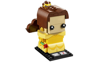 Blocky-MP3-pleer-Lego-1
