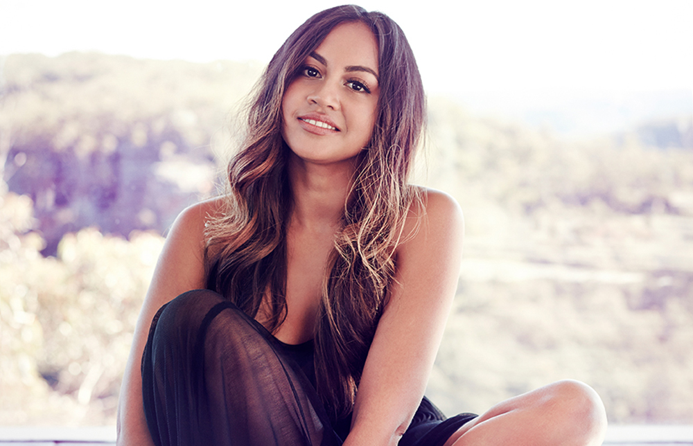 Jessica-Mauboy-Been-Waiting-1