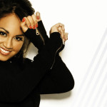 Jessica Mauboy — «Been Waiting»