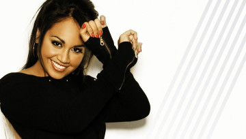 Jessica-Mauboy-Been-Waiting