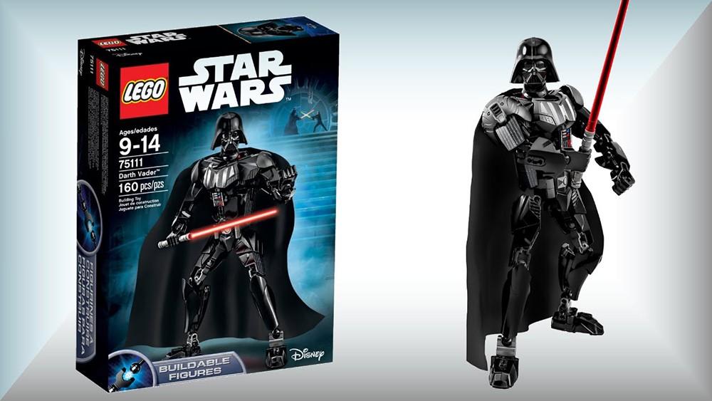Konstruktor-Lego-Star-Wars-1