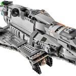 Конструктор Lego Star Wars