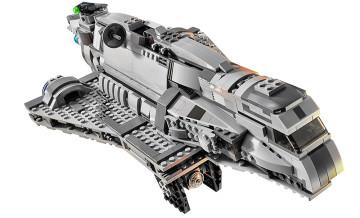 Konstruktor-Lego-Star-Wars