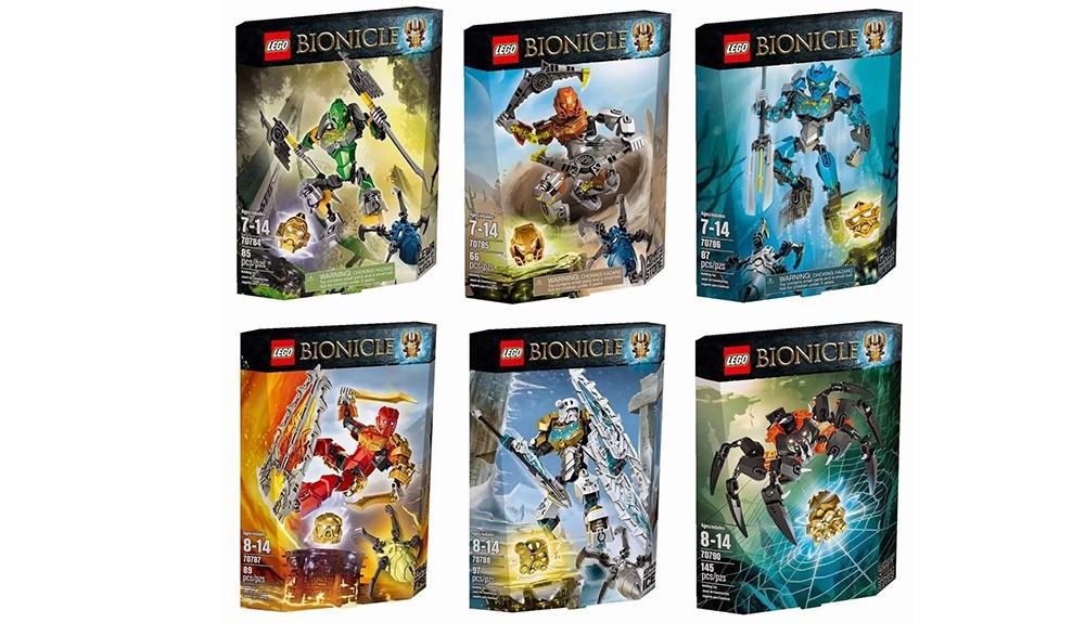Lego-bionicle-1