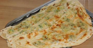 Lepeshki-s-kartofelnoj-nachinkoj-1
