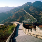 Лхаса (Китай) — сердце Тибета