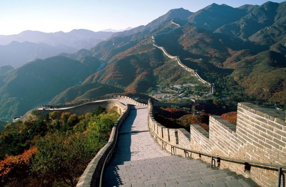 Lhasa-Kitaja-serdce-Tibeta-2