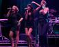 Novaja-pesnja-Sugababes-Freedom-1