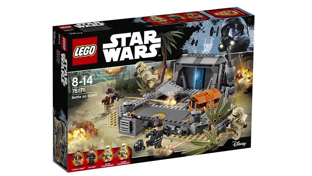 Serii-konstruktorov-Lego-1