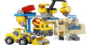 Serii-konstruktorov-Lego