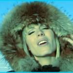 Новый клип Yves Larock feat. Trisha – Milky Way