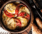 Zharenye-pomidory-s-syrom
