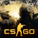 Полезные советы новичкам в игре Counter-Strike: Global Offensive