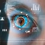 Лечение глаз в клинике «НЬЮ-ВИЖН»: преимущества