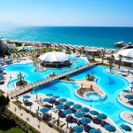 В какое время лучше отдохнуть в Турции