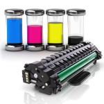 Заправка и ремонт картриджей для принтера