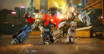 4_transformers_forged_to_fight