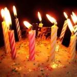 Голосовое поздравление — приятная неожиданность в день рождения