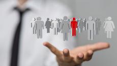 как-организовать-бизнес-по-оказанию-услуг-кадрового-аутсорсинга