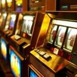 Как получить бонус за регистрацию в казино Starslot?